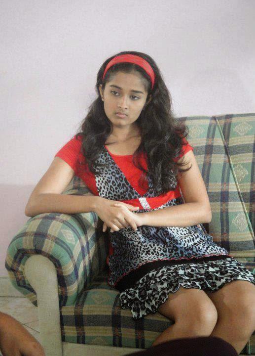 Bhagya Gurusinghe legs