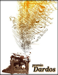 Prêmio Dardos 2015