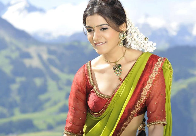 Surya Anjaan Images Newhairstylesformen2014 Com