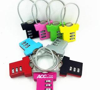 kunci-gembok-kombinasi-koper.jpg