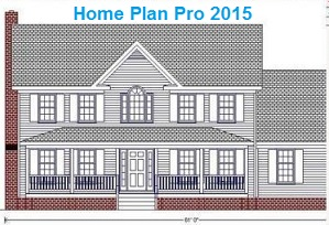 Home Plan Pro 5 2 28 2 Full Version With Key Blog SebaniTa™