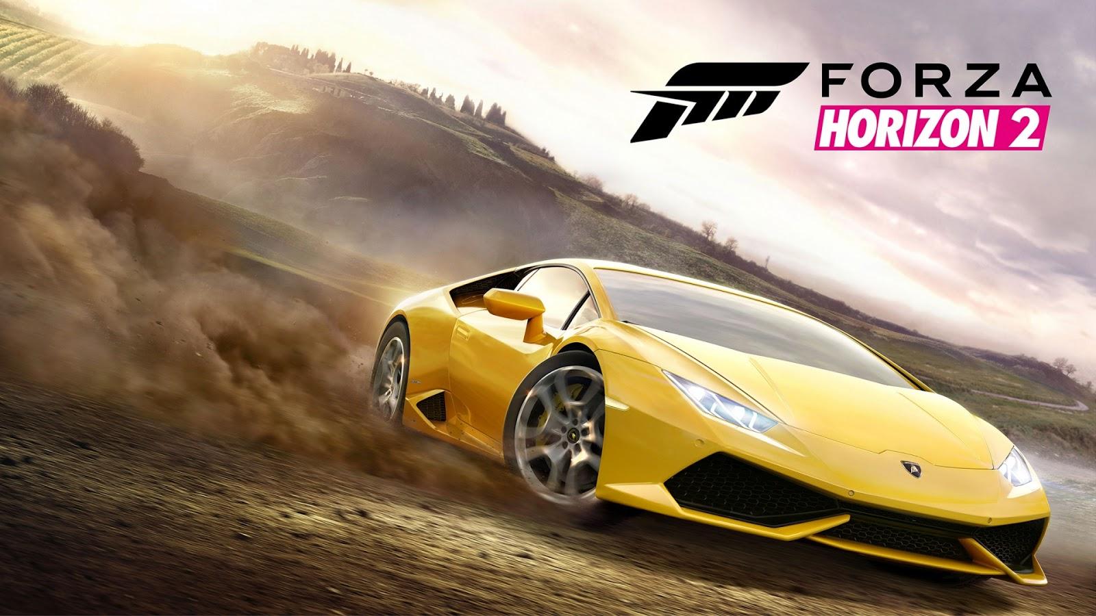 Gamers Log Daily November - Fast car edm
