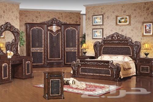 شراء وبيع الاثاث المستعمل01115504177: شراء غرف نوف مستعمله 01115504177