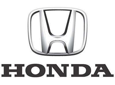 Harga Mobil Honda Agustus 2012