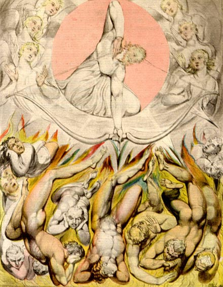 an analysis of the theme of liberty of adam and eve in paradise lost by john milton
