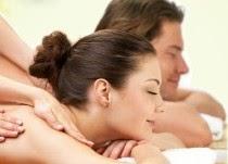 Massage+Panggilan+Jakarta