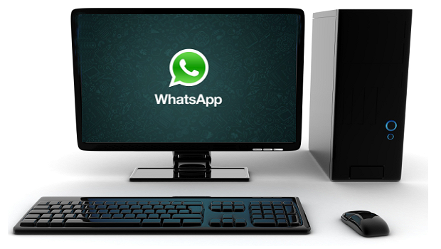Whatsapp Para Pc Como Descargar E Instalar Whatsapp Para Pc .html