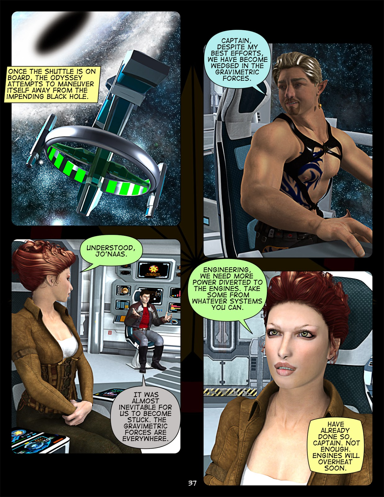 Issue 03 – Pg 37