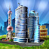 3 Best City Building Simulation Games in Android