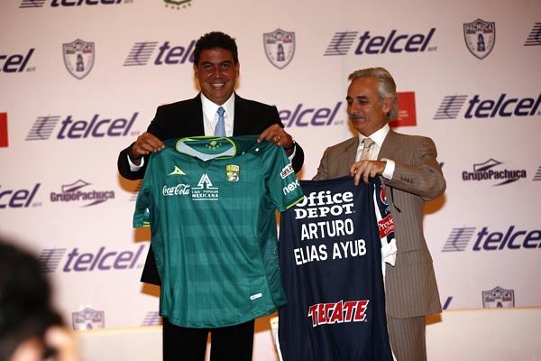 MedioTiempo.com transmitirá los partidos del Club León en vivo por internet