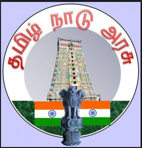 Tamil Nadu TET Answer Key Declared
