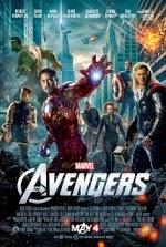 The Avengers Online Movie2k Movie4k