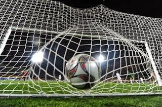 Jadwal Lengkap Siaran Sepakbola 7,8,9,10 Oktober 2013