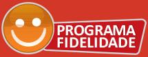 SALÃO DE BELEZA - PROGRAMA DE FIDELIDADE