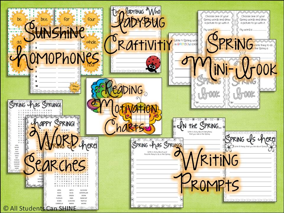 for writing older  5  word wall activities sight senses diagrams venn  wall word sentences students word activity