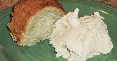 Can You Substitute Whey For Buttermilk In Cake Recipe