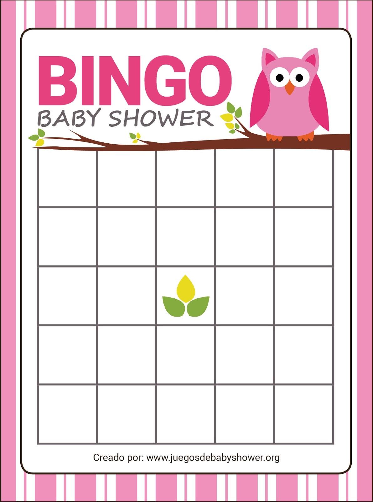 BabyTV  Free Baby Games