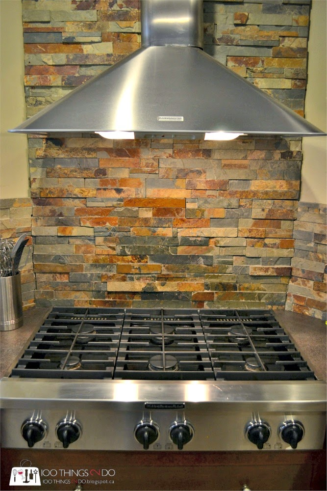 100 things 2 do how to clean iron grills on a cooktop. Black Bedroom Furniture Sets. Home Design Ideas