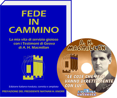 Fede in Cammino