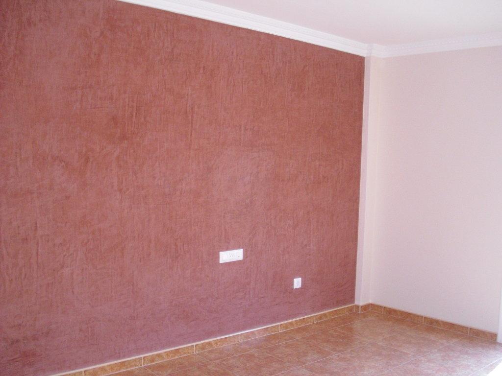 Habitaciones en estuco veneciano pintor en zaragoza for Estuco veneciano precio