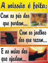 #pensenisso