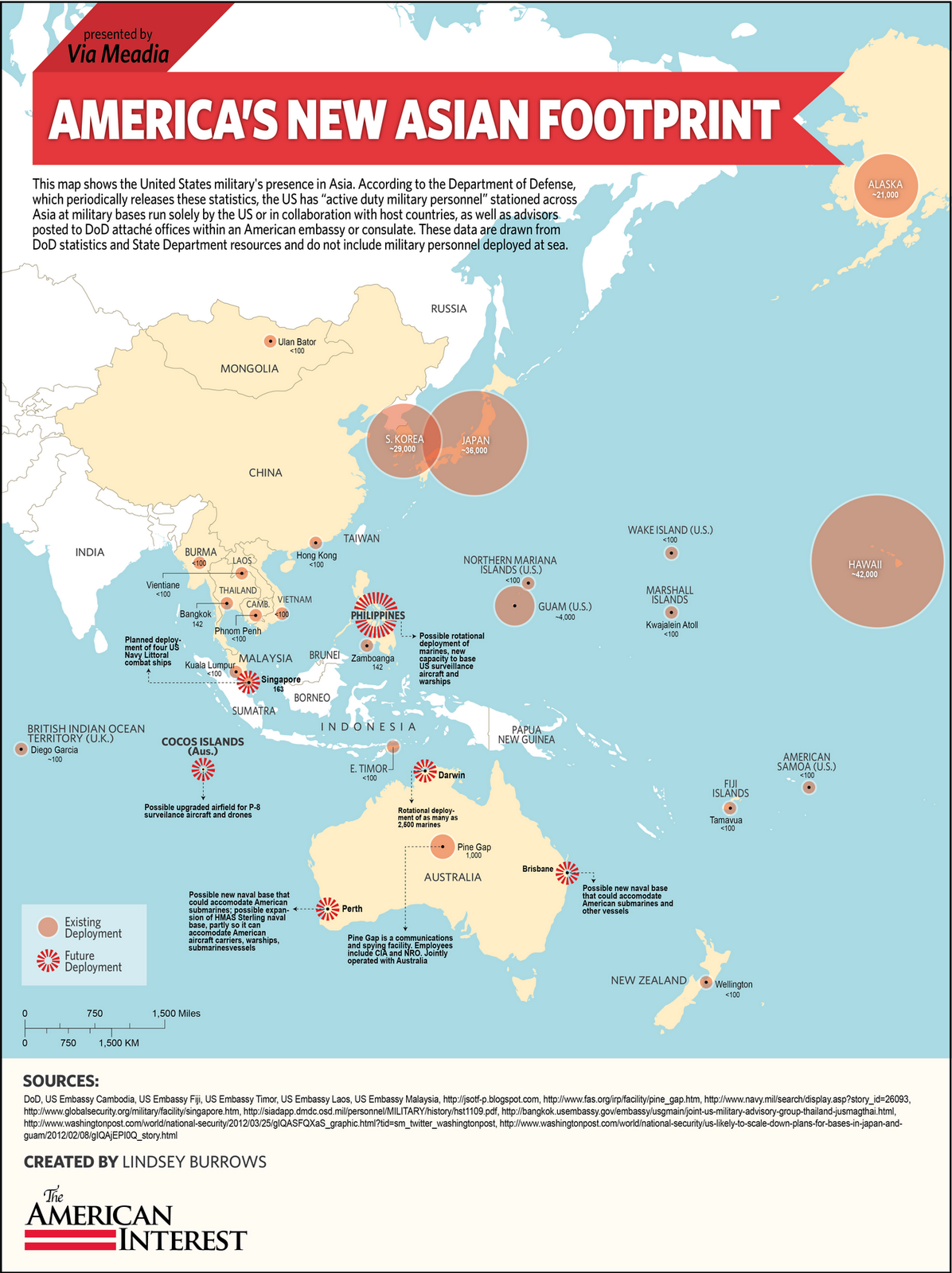 us pivot to asia Substantially shifting the focus of us foreign policy from the middle east to the east asia, the obama administration ambitiously launched its 'pivot to.