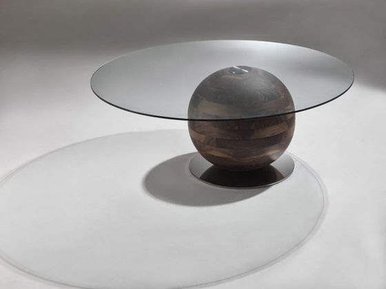 Avant Garde Design Cool Coffee Tables