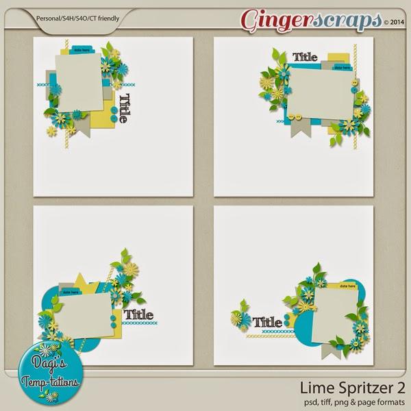 http://store.gingerscraps.net/Lime-Spritzer-2.html