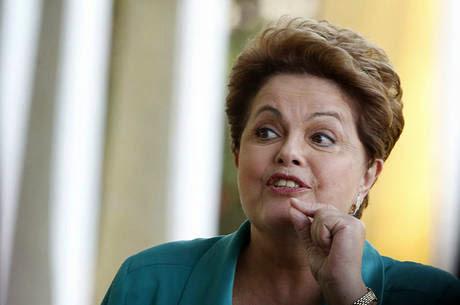 Dilma fará pronunciamento sobre morte de Eduardo Campos ainda hoje