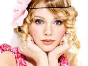 Taylor Swift Eye Makeup
