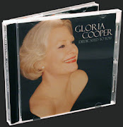 Gloria Cooper-Dedicated to You