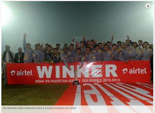 Pakistan-team-INDIA-v-PAKISTAN-3rd-ODI