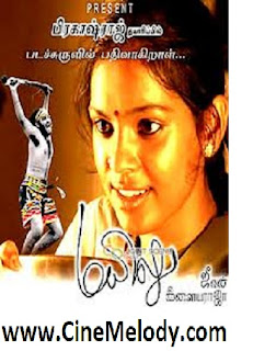 Click Here to Download Mayilu (2012) MP3 Songs Free Download