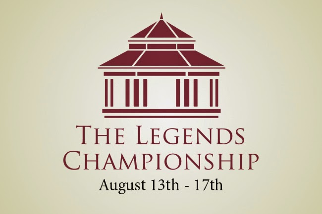 http://www.frenchlick.com/golf/events/legends/about