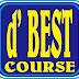 Lembaga Kursus dan Pelatihan d'BEST