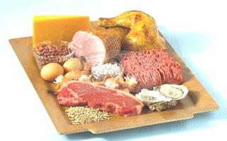 alimentos para leucocitos altos