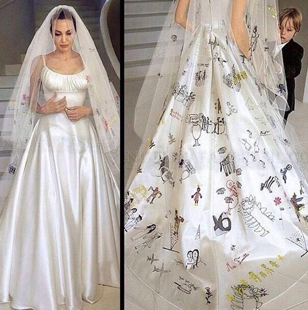 Casadinha de vestido da gostoso pro macho - 2 part 2