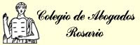 Colegio de Abogados de Rosario