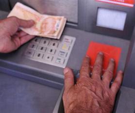 Banka Maaş hesabına haciz, kredi kartı borcuna haciz, banka haciz işlemleri, banka borcuna ev haczi, banka borcu ev eşayasına haciz, kredi kartı borcu eve haciz