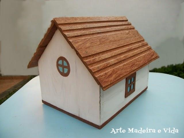 casinha dorothy