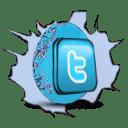 Twitter-Image