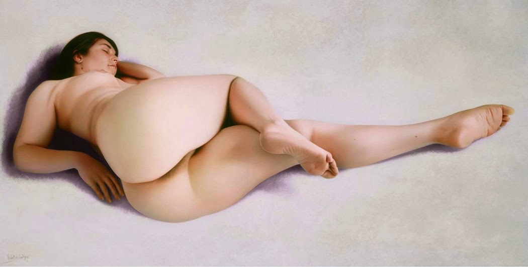 desnudos-cuadros-artisticos-mujeres