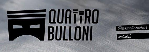 4Bulloni
