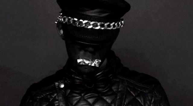 g-dragon coup d'etat album teaser screencap 130818_3