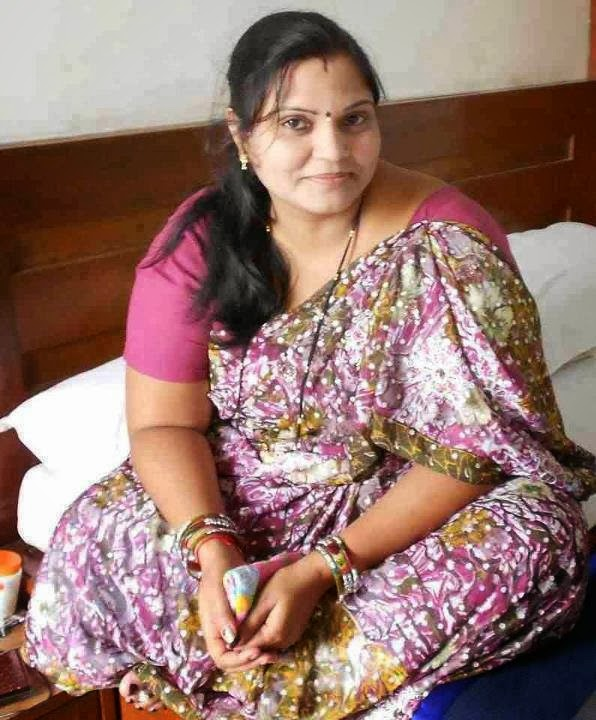DESIBEES - Tamil Sex Stories