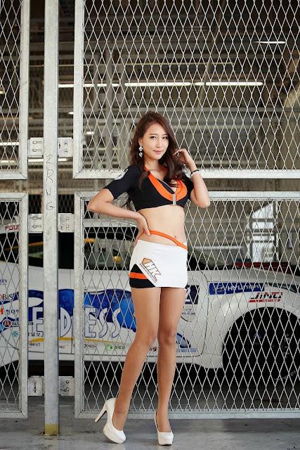 4 Oh Ah Hee KSF Round 7 - very cute asian girl-girlcute4u.blogspot.com