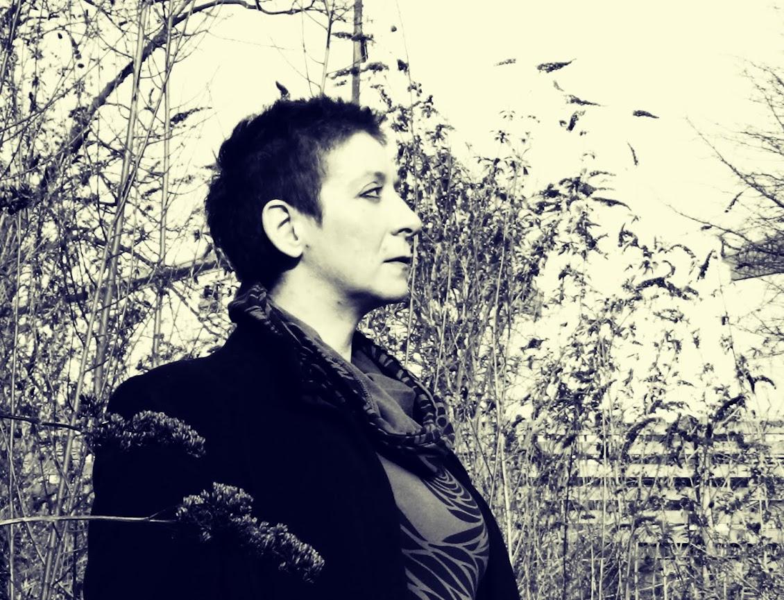 Wendy Woolfson