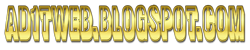 Ad1tweb Blog