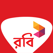 Robi-Women's-Day-special-SMS2WIN-is-a-SMS-based-interactive-Quiz