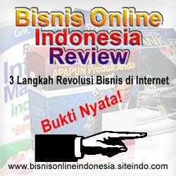 Ebook Bisnis Online Modus Penipuan Bisnis Online